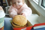 baby_eating_big_mac